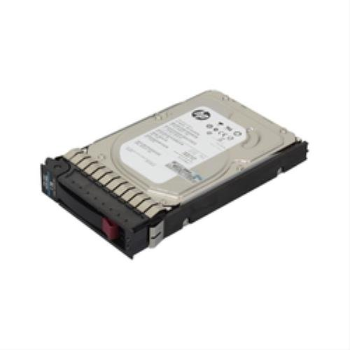 hewlett-packard-enterprise-1tb-35-30gb-s-sata-72k-rpm-ncq-internal-hard-drives-5-55-c-8-90-serial-at