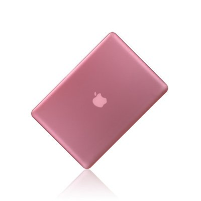 macbook pro case 15-618472