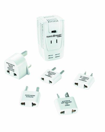 american home and appliances:Franzus TS-2000CK 2000 Watt Hi / Low Converter