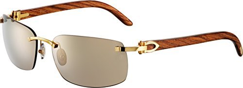 cartier-calvi-t8200760-geometriques-acetate-homme-shiny-gold-finish-brown-gold-mirrort8200760-60-18-