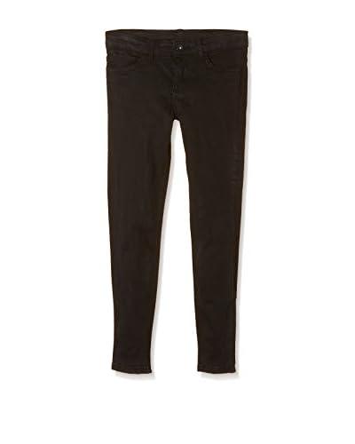 Mexx Pantalone [Nero]