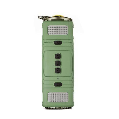 midas-link-wireless-bluetooth-thunder-outdoor-waterproof-dustproof-drop-proof-led-light-speaker-army