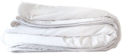 mulberry-west-premium-luxury-silk-filled-polished-cotton-comforter-queen