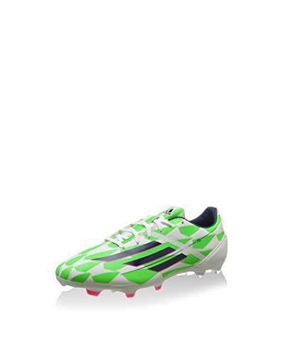 adidas Botas de fútbol F10 Fg