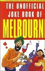The Unofficial Joke Book of Melbourne