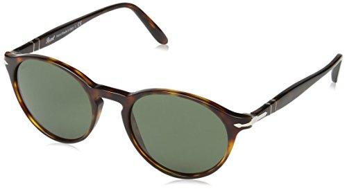persol-lunette-de-soleil-femme-marron-901531-50-mm