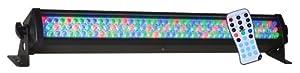 ADJ Mega Bar 50 RGB RC