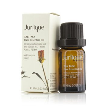 tea-tree-pure-essential-oil-new-packaging-10ml-033oz