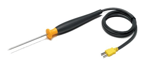 Fluke 80PK-25 SureGrip Piercing Temperature Probe