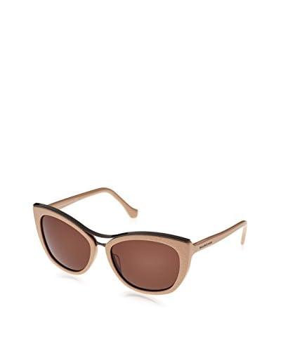 Balenciaga Gafas de Sol 0032_72J (57 mm) Rosa