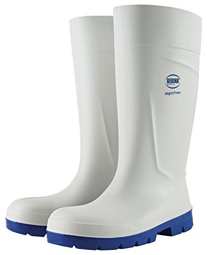 bekina-calzado-de-proteccion-para-hombre-color-blanco-talla-41