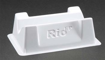 Aquacraft Boat Stand Rio EP - 1