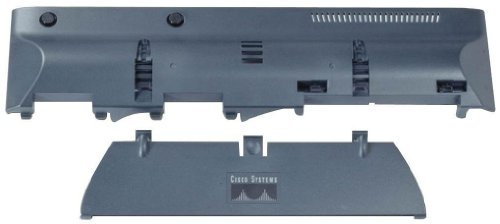 Cisco Single Module Foot Stand Kit for IP Phone Expansion Modules 7914/7915/7916 (Phone Module compare prices)