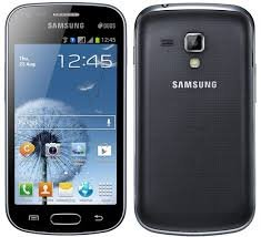 Samsung Galaxy S DUOS S7562 Unlocked GSM Photo