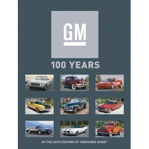 100-years-of-general-motors