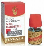 Mavala Scientifique Original Nail Hardene, 0.16 Ounce by MAVALA