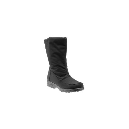 Toe Warmers Women's On-The-Go Winter Boots