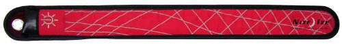 Nite Ize SlapLit LED Bracelet - Wavy Grid