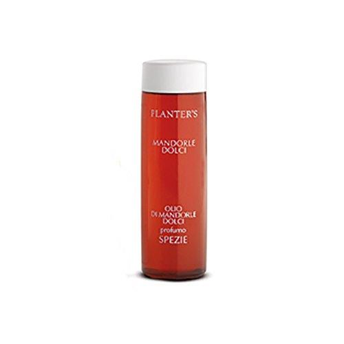 planters-olio-mandorle-dolci-profumo-spezie-200ml