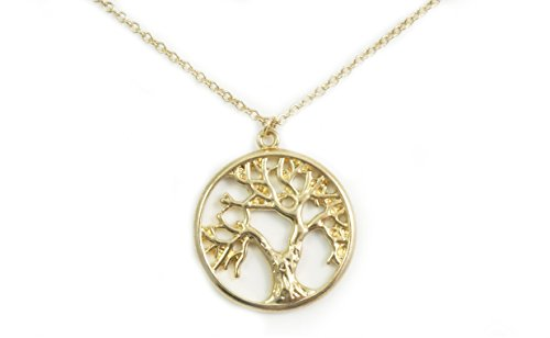 tree-of-life-necklace-18k-gold-plated-charm-pendant-for-women