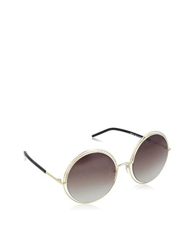 Marc Jacobs Gafas de Sol 11/S HA (56 mm) Dorado