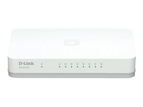 d-link-8-port-gigabit-easy-desktop-switch-go-sw-8g-b