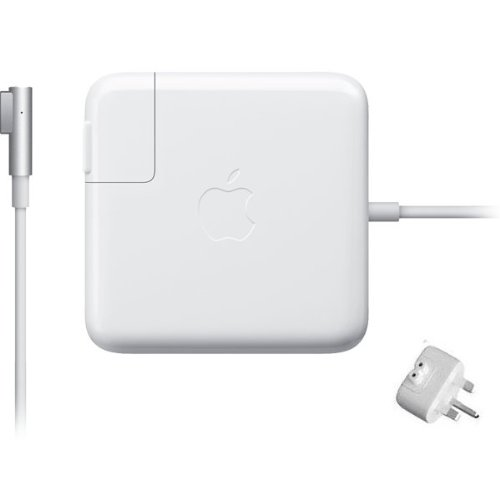 Genuine Apple 60W MagSafe MacBook Adapter A1181