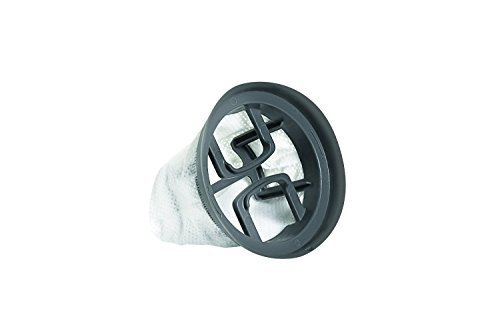 Bissell 1313 Lightweight Cordless Vac & Bolt Reach Pet Cordless Hand Vac Filter Single Part # 1604734 by Bissell (Bissell Bolt Filter compare prices)