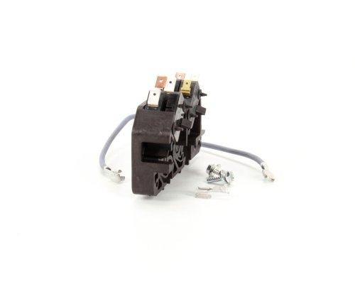 Amana 12002862 Interlock Switch Kit