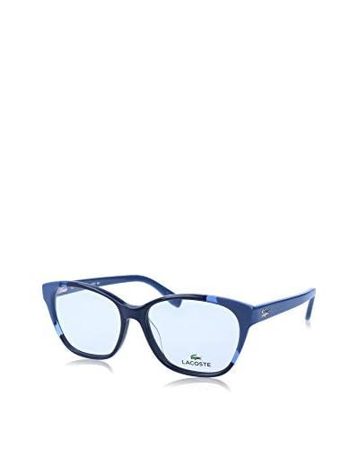 Lacoste Montura L2737 (53 mm) Azul
