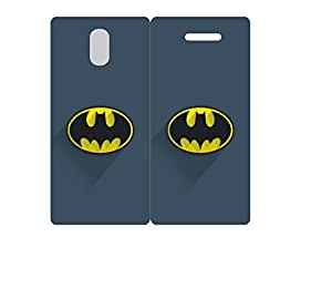 Techno Gadgets Flip Cover for Motorola Moto G4 Play