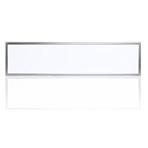 auralumr-54w-led-plafonnier-luminaire-mince-1200300-4050lm-2835pcs240led-blanc-lampe-panneau-lumineu