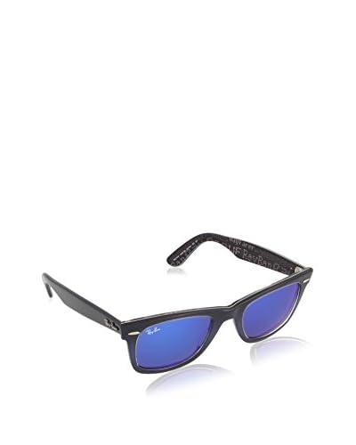 ZZ-Ray-Ban Gafas de Sol Original Wayfarer Mod. 2140  120368 50  (50 mm) Azul