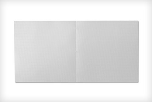 syb-stick-on-tiles-6-15x15cm-to-shield-emf-radiation-6-pack-white