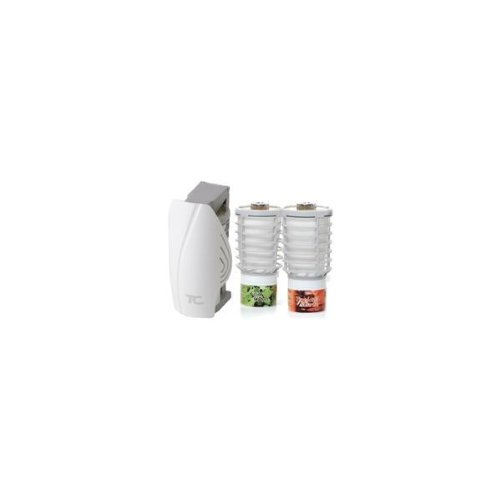 rubbermaid-r402513e-desodorisant-kit-de-demarrage-diffuseur-automatique-tcell-tropicales-et-crush