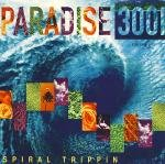 Paradise 3001 Spiral Trippin