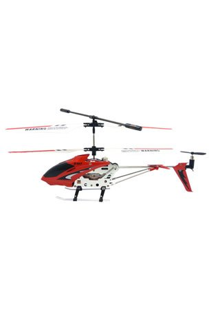 Buy A Rc Helicopter moreover Helicoptere Rc Syma S107g Avec Gyro Bleu C2x13715825 in addition Images Helicopter Insurance furthermore Hobbywow moreover Syma S107s107g Rc Helicopter Colors Vary. on syma gyro helicopter