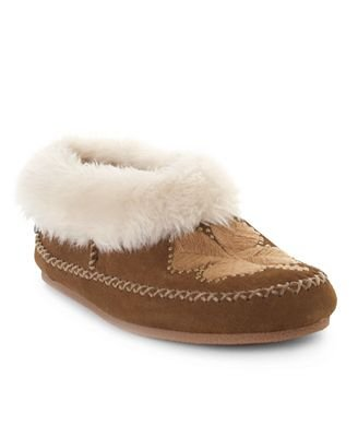 Image of Lucky Brand Women's Sabclover Slipper (B005JSYL1W)