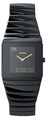 Rado Sintra Men's Quartz Watch R13354162