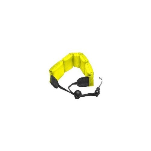 Samsung Psf9W1E Floating Strap - Neon Green