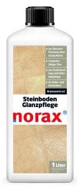 norax-steinboden-glanzpflege-1-l-zur-pflege-von-natursteinboden-und-kunststeinboden-zur-glanzauffris