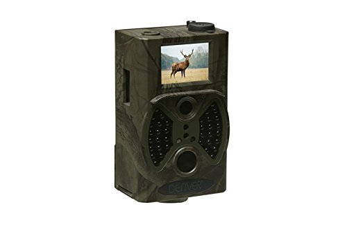 denver-12mp-1080p-wct-5003-outdoor-motion-activated-wildlife-camera-trail-camera-with-infrared-night