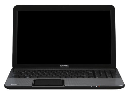 Toshiba Satellite C855-18D
