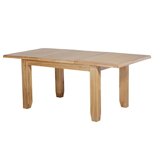 Extending Table 187 Extending Dining Tables : 31sq0wVQ9SL from extendingtable.co.uk size 500 x 500 jpeg 14kB