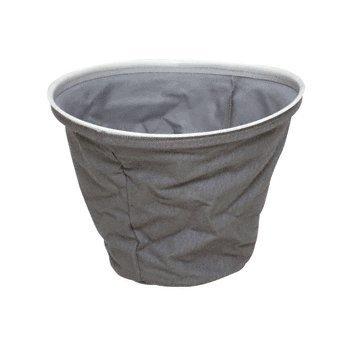 C.R. Laurence 2119052 Crl Shop Vac Vacuum Cloth Filter