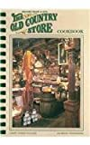 img - for Brooks Shaw & Son the Old Country Store Cookbook book / textbook / text book