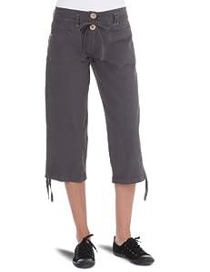 Millet LD Hemp 3/4 Pantalon femme Castelrock 42/M
