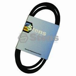 Stens # 265-053 Oem Spec Belt For Ayp 106085X, Ayp 106085Xr, Craftsman 106085X, Husqvarna 532 10 60-85, John Deere M84075, Viking 6109-004-1003Ayp 106085X, Ayp 106085Xr, Craftsman 106085X, Husqvarna 532 10 60-85, John Deere M84075, Viking 6109-004-1003