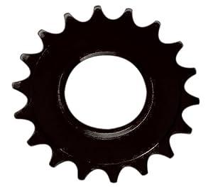 Avenir Fixed Gear Cog 18 Tooth (1/2 X (1/8)
