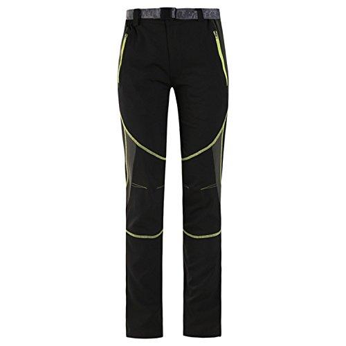 men-outdoor-anti-uv-atmungsaktiv-schnell-trocken-elastische-hosen-wandern-camping-stretchhose